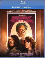 A Evening with Beverly Luff Linn [Blu-ray]