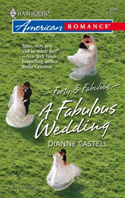 A Fabulous Wedding - Castell, Dianne