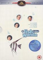 A Fish Called Wanda [Special Edition] - Charles Crichton