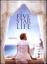 A Five Star Life - Maria Sole Tognazzi