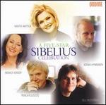 A Five-Star Sibelius Celebration