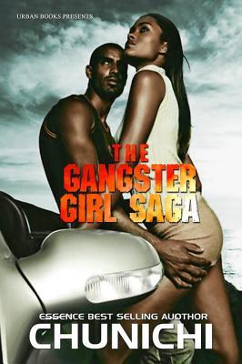 A Gangster's Girl Saga - Chunichi