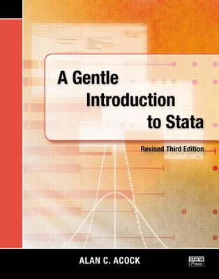 [PDF] A Gentle Introduction To Stata Fifth Edition