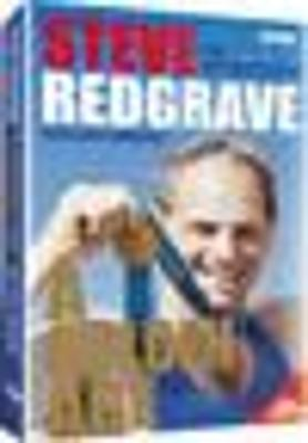 A Golden Age: The Autobiography - Redgrave, Steve, and Townsend, Nick