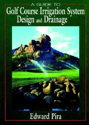art and design coursework training handbook Designing a training manual from wikibooks, open books for an open world and of training needs d stands for design of training, its objectives.