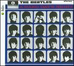 A Hard Day's Night [Enhanced, Limited Edition, Digital Remaster]