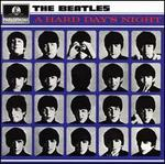A Hard Day's Night [Enhanced, Limited Edition, Digital Remaster]