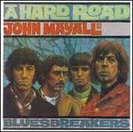 A Hard Road [Bonus Tracks]