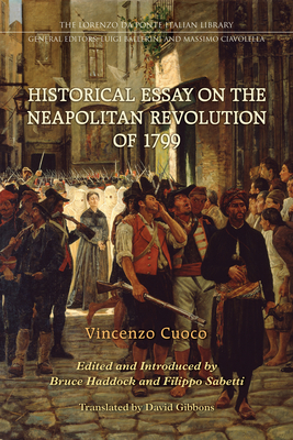 """revolutionary history essay Find out more about the history of thomas paine, including videos after writing the """"crisis"""" papers during the american revolution."""