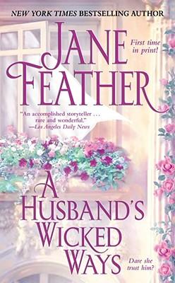 A Husband's Wicked Ways -