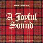 A  Joyful Sound