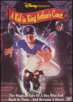 A Kid in King Arthur's Court - Michael Gottlieb
