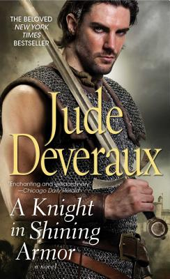 A Knight in Shining Armor - Deveraux, Jude