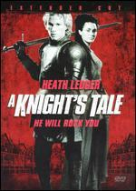 A Knight's Tale [Extended Cut]