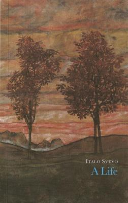 A Life - Svevo, Italo, and Colquhoun, Archibald (Translated by)