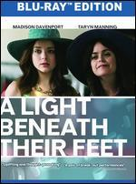 A Light Beneath Their Feet [Blu-ray]
