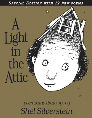 A Light in the Attic -