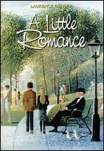 A Little Romance - George Roy Hill