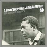 A Love Supreme [The Complete Masters]
