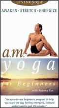 A.M. Yoga for Beginners -