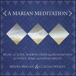 A Marian Meditation