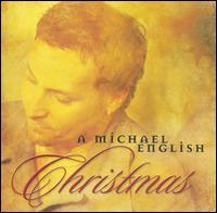 A Michael English Christmas - Michael English