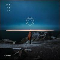 A Moment Apart [LP] - ODESZA