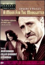 A Moon For the Misbegotten -