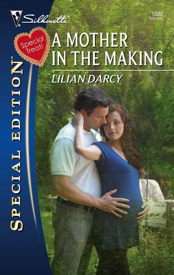 A Mother in the Making - Darcy, Lilian