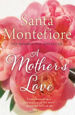 A Mother's Love - Montefiore, Santa