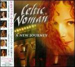 A New Journey [Bonus Track]