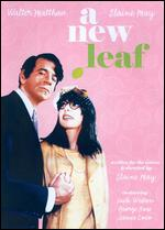 A New Leaf - Elaine May