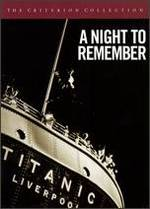 A Night to Remember [Criterion Collection]