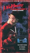 A Nightmare on Elm Street 2: Freddy's Revenge - Jack Sholder