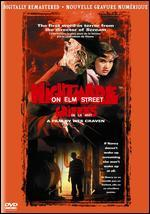 A Nightmare on Elm Street [French] - Wes Craven