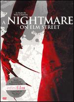 A Nightmare on Elm Street [Special Edition] [2 Discs] - Wes Craven
