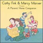 A Parents' Home Companion