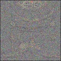 A Passion Play [Bonus Tracks] - Jethro Tull