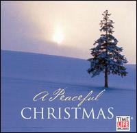 A Peaceful Christmas [Time-Life] - Various Artists