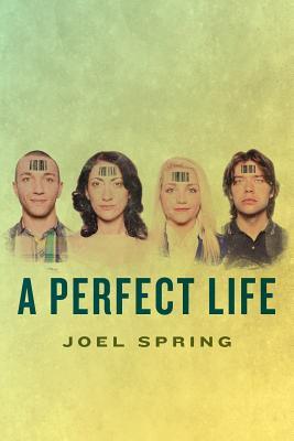 A Perfect Life - Spring, Joel