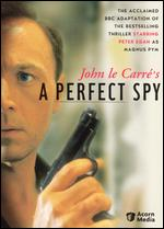A Perfect Spy [3 Discs] - Peter Smith