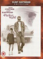 A Perfect World - Clint Eastwood