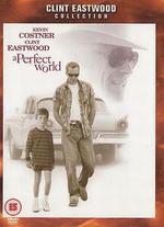 A Perfect World - Clint Eastwood