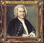 A Portrait of Bach