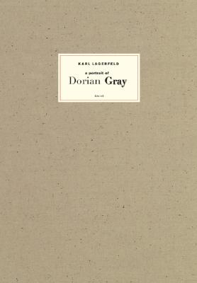 A Portrait of Dorian Gray - Lagerfeld, Karl