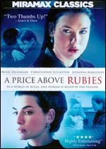 A Price Above Rubies - Boaz Yakin