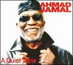A Quiet Time - Ahmad Jamal