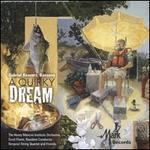A Quirky Dream