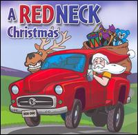 A Redneck Christmas - Slidawg & the Redneck Ramblers
