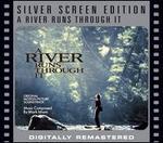 A River Runs Through It [Original Motion Picture Soundtrack]